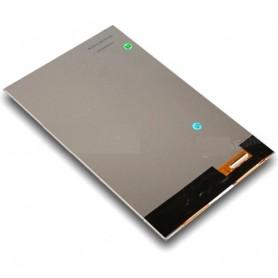 Tela LCD B. F. 0119B40IB Brigmton 970 3G WG09618902881BC