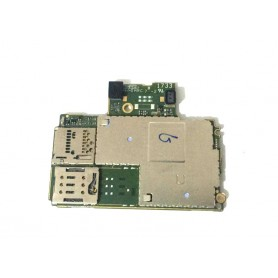 Placa mãe para Sony Xperia XA1 Ultra G3221 G3212 G3223 G3226 Original
