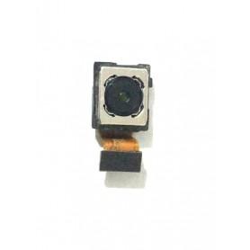 Camara traseira Sony Xperia XA1 Ultra G3221 G3212 G3223 G3226 ORIGINAL