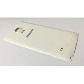 Tampa traseira Samsung Note 4 N910 N910A N910F N910H ORIGINAL