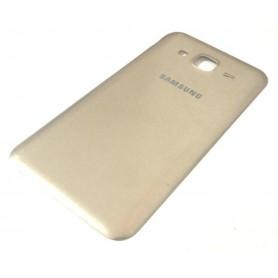 Tampa traseira para Samsung Galaxy J5 2015 J500 J500F J500FN J500H ORIGINAL
