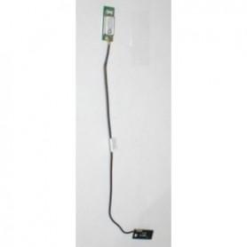 Bluetooth Sony Vaio 073-0101-7592_A