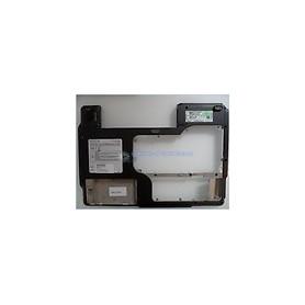 Mptk 340687400039 R00 carcaça inferior da placa de base Packard Bell Easynote