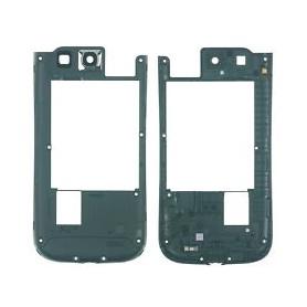 Bandeja SIM Samsung Galaxy S III S3 i9300 i9300i i9301 i9301i i9305 Original