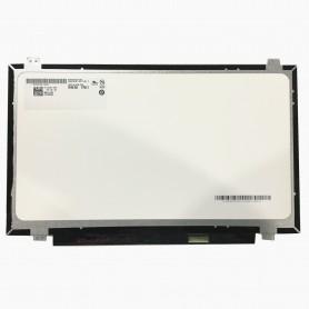 P000589710 Tela de LED Toshiba