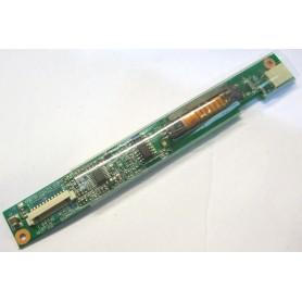 412687200002 Inverter 316687400005-R0C compatível Packard Bell Easynote MIT-DRAG-D