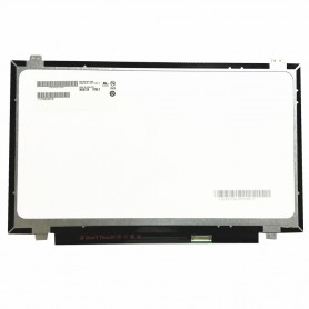LTN140AT30-401 Tela de LED Samsung
