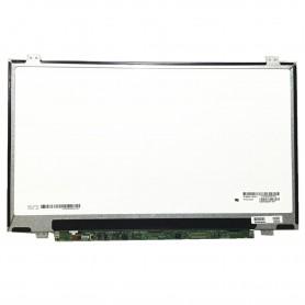 NT140WHM-N41 V8.0 Tela diodo EMISSOR de luz BOE
