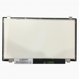 N140BGE-E33 Rev.C1 Tela diodo EMISSOR de luz Chimei