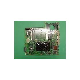 Placa base 48.4W601.011 compatível com MEDION MD 96350 WIM 2140 placa-mãe 07217-1