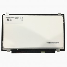 LP140WH8 (TP)(C1) LP140WH8-TPC1 Tela LED LG