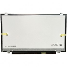Tela LED Acer Travelmate P645-S TMP645