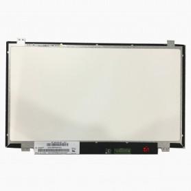 Tela LED Lenovo Yoga 500-14IBD 80N400YRSP 80N4013USP 80N40157SP