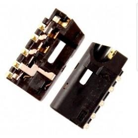 Conector carga LG K8 K350N K350E K350K K350F