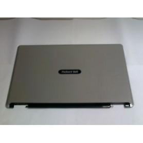 MPTK 340687400033 R00 Interior tela para o Packard Bell Easynote MIT-DRAG
