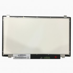 Tela LED Toshiba Satellite C40-C-10K