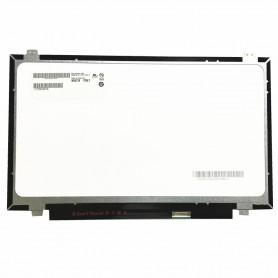 Tela LED Toshiba Tecra Z40-A Z40T-A