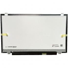 Tela LED HP Pavilion 14-BK000 14-bk001ns 14-bk003ns