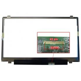 Tela LED SONY VAIO VPC-EA3S1E VPCEA3S1E