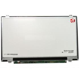 Tela LED Toshiba Satellite Radius 14 L40W-Série C