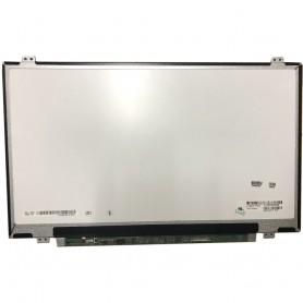 Tela LED Toshiba Satellite L45-Série B