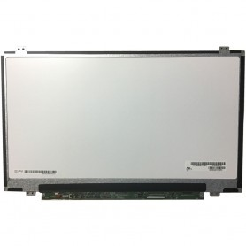 Tela LED Toshiba Satellite Pro A40-Série C
