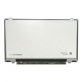 Tela LED Toshiba Satellite Pro R40-Série C