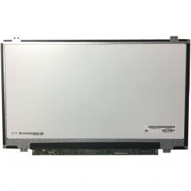 Tela LED Toshiba Tecra A40-C Series WXGA 1366x768
