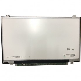 Tela LED Toshiba Tecra C40-Série C