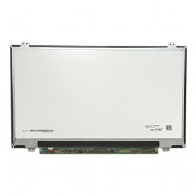 Tela LED Lenovo IdeaPad 110-14IBR (80T6) Séries