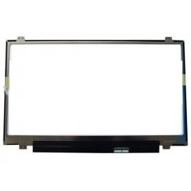 Tela LED B140XW02 V. 2 HW:1A/FW:1 H/W:5A F/W:1