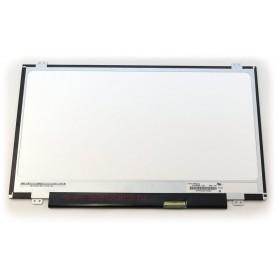 Tela LED N140BGE-L42 / CLAA140WB01A