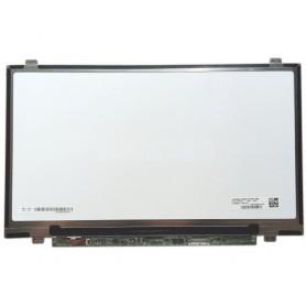 NV140FHM-N41 V8.0 Tela diodo EMISSOR de luz BOE