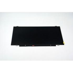 Tela LED Asus G46