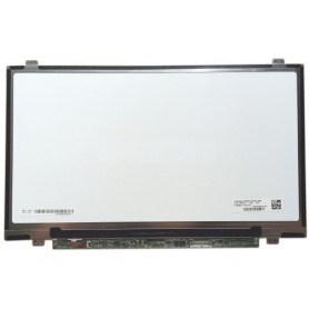Tela LED Asus ZenBook UX410