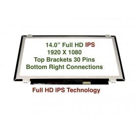 Tela LED Dell Latitude E7450