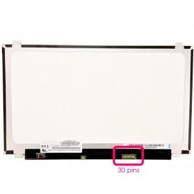 Tela LED HP ChromeBook 14 G3