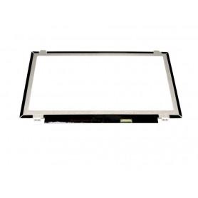 Tela LED HP EliteBook 840 G1 G2 G3 G4