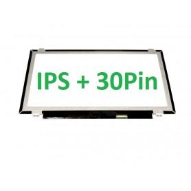 Tela LED Lenovo Thinkpad T460S 20F9003SGE 20F90042GE
