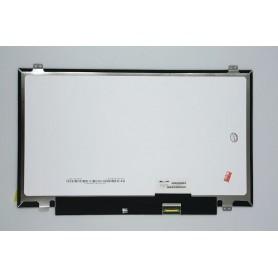 Tela LED Lenovo Ideapad 520S-14IKB