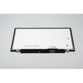 Tela LED Asus G46VW Séries