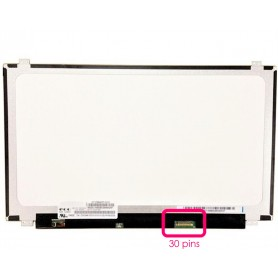 Tela LED Asus ZenBook UX410U Séries