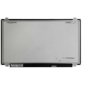 Tela LED Fujitsu LifeBook E746