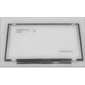 Tela LED HP EliteBook Folio 1040 G1 G2 G3