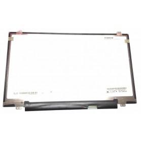 Tela LED Toshiba Tecra A40-Série D