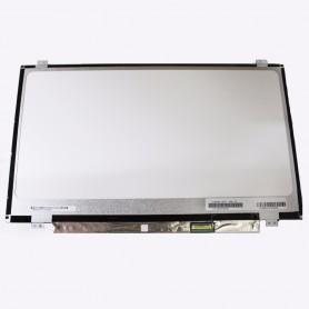 Tela LED Toshiba Tecra C40-Série D