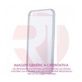 Capa para iPhone 11 transparente