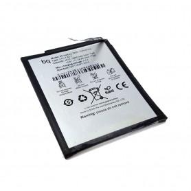 Batería para bq Aquaris X5 repuesto 2900mAh