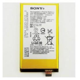 Bateria ORIGINAL Sony Xperia Z5 compact mini E5823 E5803