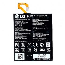 Bateria ORIGINAL LG K11